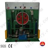 Inclinando a máquina de lavar/a inclinação da arruela/máquina de lavar/equipamento de lavanderia 100kg a 150kg