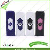 Непламенный лихтер сигареты/электрический лихтер сигареты/пластичный лихтер