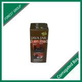 Складывая бумажный кофеий упаковывая наружную коробку (FP0200070)