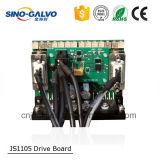 Schönheits-Maschine CO2 Galvo-Scanner der Hersteller-Qualitäts-Js1105