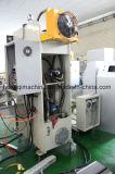 Toute la poinçonneuse automatique de presse hydraulique