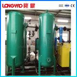 Генератор газа азота высокого качества для промышленного