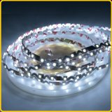 Bendable flexibler LED-Streifen mit UL-Cer RoHS Bescheinigungen