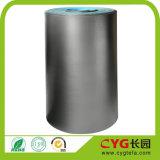 Kühlerer Alu Folien-Klimaanlagen-Isolierungs-Schaumgummi