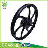 Czjb-90 \ 20 motor eléctrico del cubo de la rueda de la bicicleta de 20 pulgadas 36V 250W