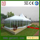 Tenda del tetto dell'arco di alta qualità per la cerimonia nuziale o il partito