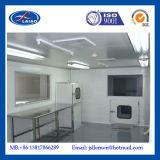 Camminata nel dispositivo di raffreddamento di conservazione frigorifera della cella frigorifera del surgelatore, camminata usata in freddo