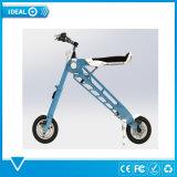 "10 ""eléctrica plegable Bicicleta / Bicicleta / Scooter"