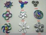 Новый обтекатель втулки руки металла с формами разнообразия