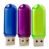 USB de destello Regalo De Empresa de Logotipo Personalizado Unidad