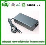 adattatore astuto di 33.6V2a AC/DC per la batteria di litio di Samsung 26650