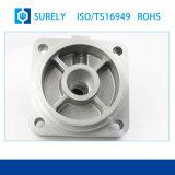 Het Deel van het Afgietsel van de Matrijs van het Aluminium van de Montage van de Hoge Precisie van de Vervaardiging van China