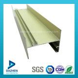 Profilo caldo dell'alluminio della lega del portello 6063 della finestra di vendita dell'Africa Nigeria