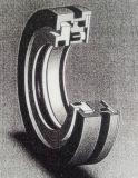 기계적 밀봉 (CL30 오일 시일)