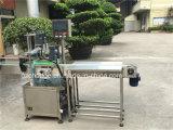 Automatische het Afdekken Machine voor Diverse Schroefdop