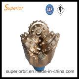 Morceaux de roche Drilling constructeur et fournisseur de Chine