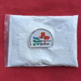 Vender alta pureza 99,5% Acetato de Clorhexidina 56-95-1