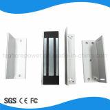 고품질 안전 방수 문 전기 자석 자물쇠