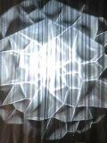380W 3 in 1 beweglichem Hauptträger-Wäsche-Punkt-Licht