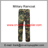 사려깊은 비옷 안전 비옷 군 비옷 육군 비옷 의무 비옷 경찰 비옷