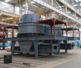 Fabricante de la arena para la fabricación artificial de la arena (VSI-550)