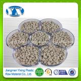 高品質カルシウム酸化物の乾燥性があるDefoamer Masterbatch