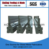 Lavorazione con utensili della macchina piegatubi di CNC di alta qualità del fornitore della Cina