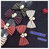 Colorful Cotton Tape for Hair Pins Gpfj017
