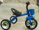 [إيوروبن] [ستندرد&160]; أطفال [تريك] طفلة [تريسكل&160]; جديات درّاجة ثلاثية