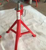 L'alta qualità ha riparato la base del basamento del tubo