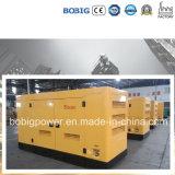 Generator 41kVA-1375kVA die door Yuchai Engine Bobig Diesel Generator wordt aangedreven
