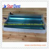 치과 단위 밀봉 기계 SD Seal450