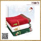 Горячие комплекты полотенца сбывания, полотенце Highquality&Cheap