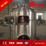 equipamento industrial da fabricação de cerveja de cerveja 3000L, máquina da cerveja para a fabricação de cerveja de cerveja do ofício