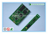 Serviço PCBA do conjunto do PWB dos produtos electrónicos de consumo