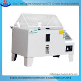 Electronic Neutral Continuous Salt Spraying Corrosion Test Equipment