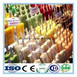 高品質の完全な自動商業アイスクリームの生産の加工ライン価格