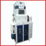 Автоматический Huller риса, пади Husker вибрации Mlgq-C пневматический