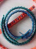 قوة إلتواء حزام سير في زرقاء/أحمر/اللون الأخضر/صفراء