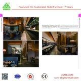 Het Moderne Natuurlijke Houten Meubilair van uitstekende kwaliteit van het Hotel van de Korrel In het groot