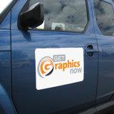 Рекламировать стикер магнита магнитного графического автомобиля более больной