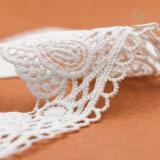 Comerciare più stile all'ingrosso per il merletto Choice del Crochet del merletto del collare