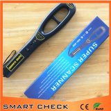MD800 Detector de Detector de Metais Móveis Portável Melhor Detector de Metal