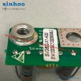 Smtso-36-4et, SMD Mutter, Schweißungs-Mutter, Reelfast/Oberfläche