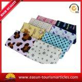 Cobertores da alta qualidade para o curso ou o negócio