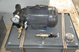 Hydraulisches Planschliff-Maschine schnelles up-Down hydraulischer flacher Schleifer M4080ahr
