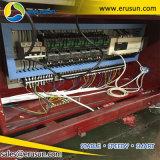 CE 1000bph Aprobado 5L Agua Mineral Máquina de rellenar