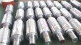 ASTM Tp316のステンレス鋼の鍛造材のローラー