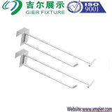 Draht-hängender Stahlhaken für Bildschirmanzeige (CYP-742)