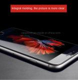 Ausgeglichene Glasschicht der Rand-Verbesserung für iPhone 6/6s/6 plus